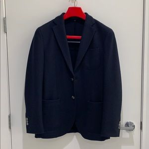 Other - Suit Supply Sportcoat
